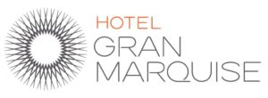hotel_gran_marquise_final_111027
