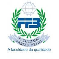 Logo Faculdade FB