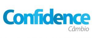 Logomarcas Confidence