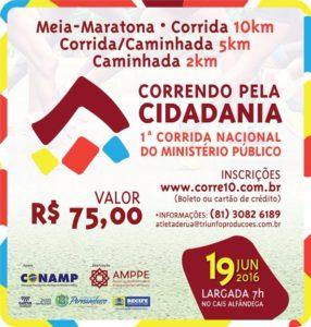 divulgao_corrida