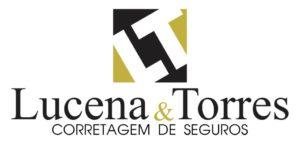 Logo Lucena Seguros