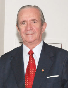 (1978-1980/1980-1982/1984-1986)