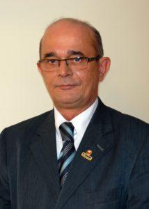 (2005-2007/2007-2009)