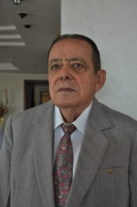 (1972-1974/1974-1976)