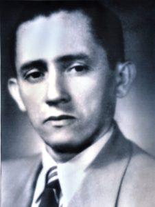 (1949-1951)