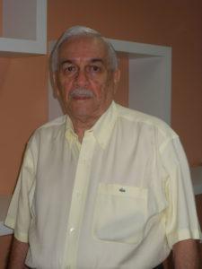 (1976 -1978)