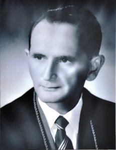 (1945-1947)