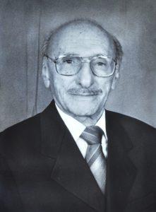 (1969-1970)