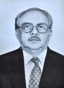 (1970-1972)