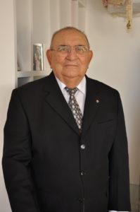 (1982-1984)