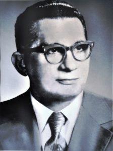 (1951-1953)