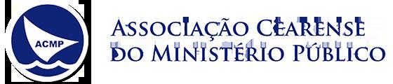 Associação Cearense do Ministério Público