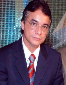 (1991-1993/1993-1995)