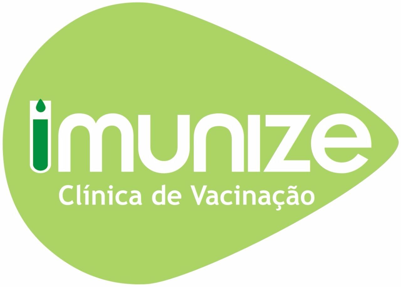 ACMP e Clínica Imunize realizam II Campanha de Vacinação
