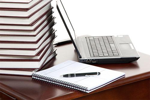 Ampid publica artigos de associados