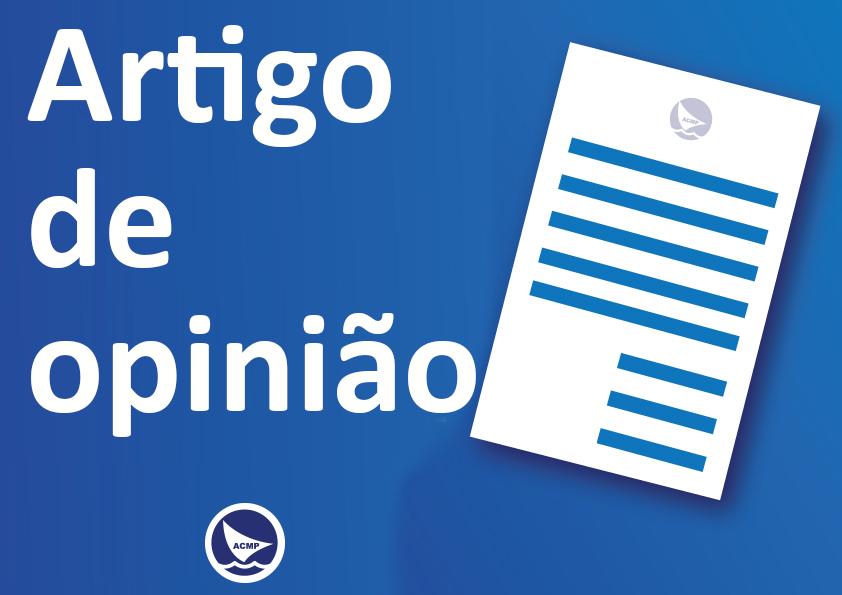 """Artigo de opinião """"Estado do Ceará com superavit de 1 bilhão de reais"""""""