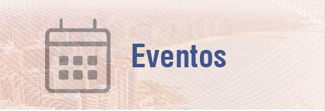 Eventos ACMP